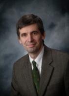 Dr. Ionut A Oravitan
