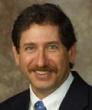 Dr. Ira M Dauber, MD