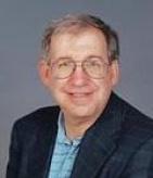 Dr. Ira I Neustadt, MD