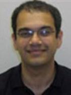 Dr. Irfan I Lalani