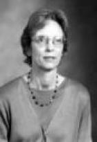 Dr. Isabel Vreeland Hoverman, MD