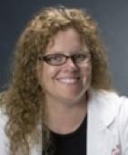Dr. Julie J Schwenka, Pharm D