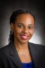 Dr. Itrish I Scott-Brown, MD