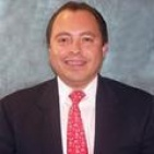 Ivan Coronado, MD