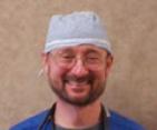 Dr. Ivan Herceg, MD