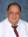 Dr. Ivan A Ramos, MD