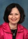 Dr. Ivonne S Cellino, MD