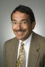 Dr. David Spencer Jackson, MD