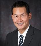 Dr. Jack Chen, MD