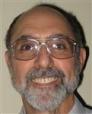 Dr. Jack Derovanesian, MD