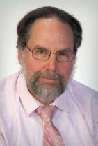 Dr. Jack P Freer, MD
