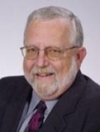 Dr. Jack J Reid Jr