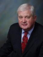 Dr. Jack C Sanford, MD