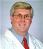 Dr. Jacob D. Schrum, MD