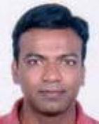 Dr. Jagadeesh Sv Kumar, MD