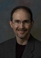Dr. Jaime Oscar Cruz, MD