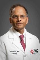 Dr. Praveer Jain, MD