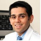 Dr. Steven R Jain, MD