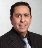 Jamal Eddine Daki, MD