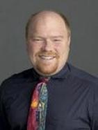 Dr. James J Andrus, MD