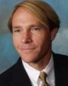 James M Bell JR., MD