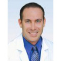 Thomas Beranek, OD Optometry