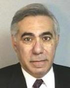 Dr. James J Boutrous, MD