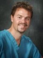 Dr. James Butler Brien III, MD