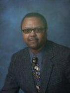Dr. James Edward Carter, MD