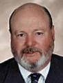 Dr. James R Debord, MD