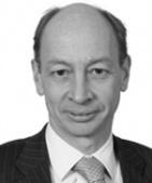 Dr. James P Fairbairn
