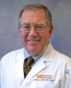Dr. James C Farris, MD