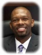 Dr. James Bernard Hall, MD