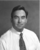 Dr. James Lawrence Jackson, MD