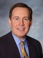 Dr. James J Kearney, MD