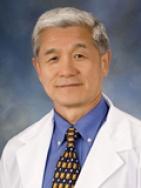 Dr. James J Kim, MD