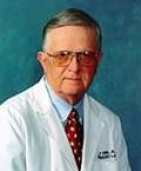 Dr. James P King, MD