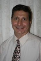 Dr. James Joseph Marino, MD
