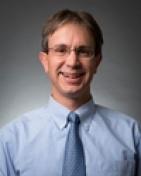 Dr. James Michael Martau, MD