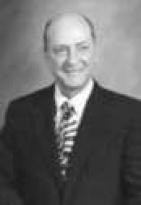 Dr. James D McNabb, MD