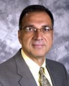 Dr. James A Nard, MD