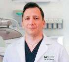Dr. Maxim M Chumak, MD