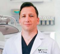 1166207-Dr Maxim Chumak MD 0