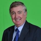 Dr. James North Ramey, MD