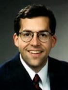 Dr. James M. Sturm, DO
