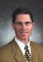 Dr. James Robert Swegle, MD