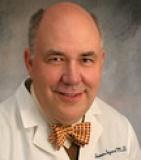 Dr. James H Tonsgard, MD