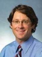 Dr. James Andrew Trauger, MD