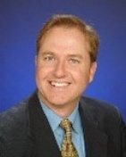 Dr. James J Wyman, MD