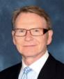 Dr. James Jerome Zimmerman, MD